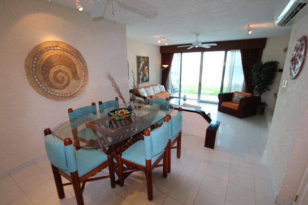 Cancun Mexico Property Marketing