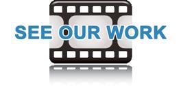 See Our Work Portfolio