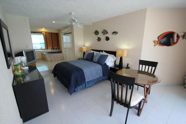 Property Video Tour Cancun