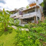 Property photo lake Atitlan 2