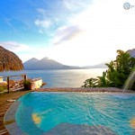 Property photo Atitlan1