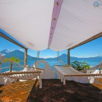 Property photo atitlan 3