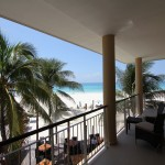 Property Video Tour Playa Del Carmen Mexico