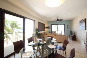 Virtual Tour Vacation Rental