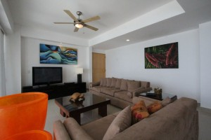 Virtual Tour of Rental in Cozumel