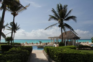 XH vacation complex2