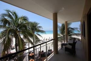 Property Video Tour Playa Del Carmen Mexico