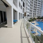 Virtual Tour of Property in Cozumel, Mexico